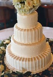 icing a wedding cake and board wedding help your clients pick