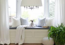 diy ikea bench bench seat with storage plans bay window design tikspor pictures