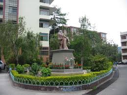 46 best baguio images on pinterest baguio philippines and