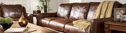 Snugglers Furniture Kitchener Magnussen Home In Waterloo Kitchener And Cambridge Ontario