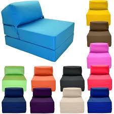 fauteuil chauffeuse ikea lit futon pliable jussu co