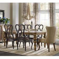 dinning tufted dining chair black dining chairs kitchen chairs