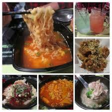 cuisiner pois cass駸 台北東區 green light 韓式炸雞吃到飽 讓你一次吃個夠 近捷運忠孝敦化