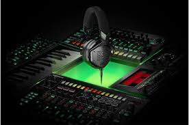 roland home theater roland acquires majority stake in headphone maker v moda