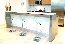 bar cuisine meuble comptoir bar cuisine table comptoir cuisine comptoir cuisine pas
