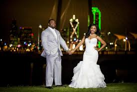 photographers in dallas dallas wedding photographers videographers picturesque photo