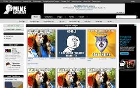 Free Meme Generator Online - remarkable meme generator free myhomeimprovement