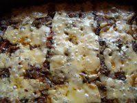 kretische küche 16 best mezedakia kretische rezepte gesammelt elia gutes