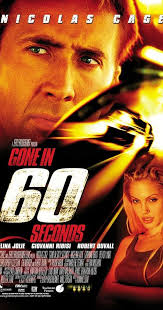 gone in sixty seconds 2000 imdb