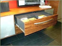 drawers for kitchen cabinets kitchen cabinet drawers ilighting co