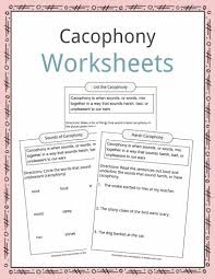 english literature worksheets lesson plans u0026 study material for kids