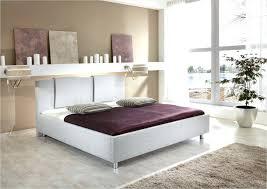 bild f r schlafzimmer stuhl fur schlafzimmer spannende stuhl fa 1 4 r schlafzimmer stuhl