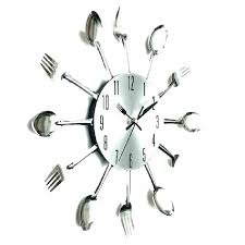 pendule cuisine horloge cuisine horloge cuisine horloge de pendule