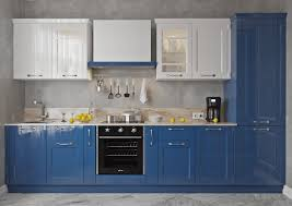 modern blue kitchen cabinets tags fascinating color of blue for