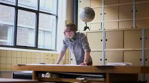 metier dans les bureau architecte bureau travailler hd stock 597 636 060