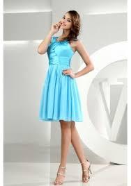 light blue bridesmaid dresses light blue bridesmaid dresses sky blue bridesmaid gowns