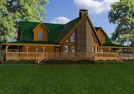 large log home floor plans large log homes cabins kits floor plans battle creek log homes
