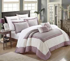 Overstock Com Bedding Comforter A New Bedding From Overstockcom Your Online Results