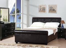 modern queen bedroom sets ideas