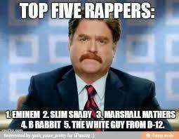 Eminem Rap God Meme - fresh eminem rap god meme eminem slim shady planet my top 5
