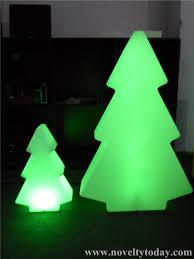 led christmas light u2013 novelty lighting productions co ltd