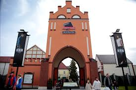 designer outlet berlin fabrikverkauf outlet in germany outlet berlin for shopping its location on