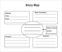 best 25 story map template ideas on pinterest story maps plot