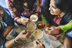 5 coffee traditions from around the globe mnn