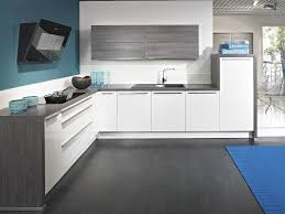 dark grey kitchen cabinets blue gray cupboard paint light walls