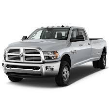 Ram Truck 3500 Towing Capacity - explore our new ram trucks for sale near greenwood in