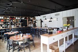 restaurant kitchen furniture kitchen vilnius restaurant reviews phone number photos