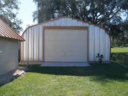 white prefab metal building kits u2014 prefab homes prefab metal