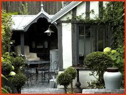 chambre hotes honfleur com chambre d hotes honfleur luxury au grey d honfleur location chambre