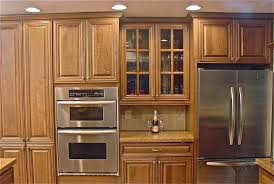 kitchen cabinet stain ideas wood stain colors for kitchen