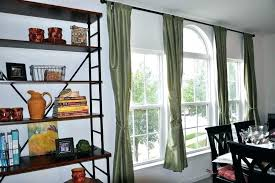 Hang Curtains From Ceiling Hanging Curtains From Ceiling Coffee Tables How To Hang Curtains