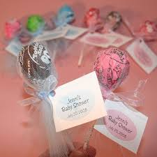 baby shower party favor ideas party favors ideas for baby shower images about baby shower ideas on