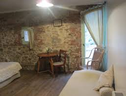 chambre hote perpignan the green room du domaine bazan à alénya à coté de perpignan et