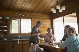 multi generational house plans multigenerational living on the rise in the u s is shifting the