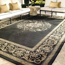 Shaw Area Rugs Home Depot Area Rugs By Shaw Rugs By Every Day In So For Days You Can Visit
