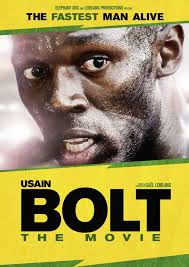 Usain Bolt � The Fastest Man Alive streaming ,Usain Bolt � The Fastest Man Alive putlocker ,Usain Bolt � The Fastest Man Alive live ,Usain Bolt � The Fastest Man Alive film ,watch Usain Bolt � The Fastest Man Alive streaming ,Usain Bolt � The Fastest Man Alive free ,Usain Bolt � The Fastest Man Alive gratuitement, Usain Bolt � The Fastest Man Alive DVDrip  ,Usain Bolt � The Fastest Man Alive vf ,Usain Bolt � The Fastest Man Alive vf streaming ,Usain Bolt � The Fastest Man Alive french streaming ,Usain Bolt � The Fastest Man Alive facebook ,Usain Bolt � The Fastest Man Alive tube ,Usain Bolt � The Fastest Man Alive google ,Usain Bolt � The Fastest Man Alive free ,Usain Bolt � The Fastest Man Alive ,Usain Bolt � The Fastest Man Alive vk streaming ,Usain Bolt � The Fastest Man Alive HD streaming,Usain Bolt � The Fastest Man Alive DIVX streaming ,