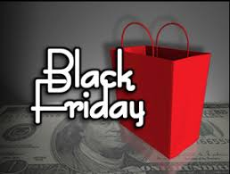 best app for black friday deals find the best black friday deals with these android apps