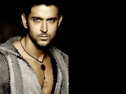 50 hrithik roshan hd wallpapers images free download