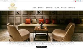 Furniture Items For Home Meuble India Meubleindia Twitter