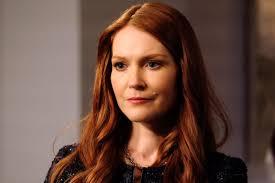 Hit The Floor Olivia - scandal recap season 6 episode 8