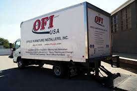 Usa Office Furniture by Office Furniture Installers Office Furniture Installers