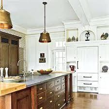 Lighting Pendants Kitchen One Pendant Light Over Island Best Ideas Of Pendant Lighting For