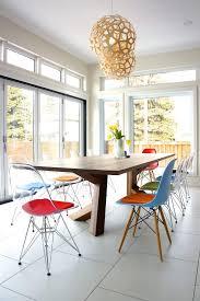 Nurseryworks Changing Table Edmonton Nurseryworks Changing Table Dining Room Contemporary With