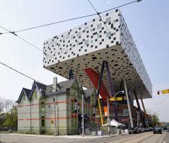 exterior home design nashville tn contemporary architecture wikipedia