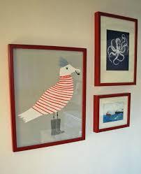 nautical wall decor for nursery u2013 freecolors info