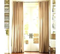 Patio Door Curtains Patio Door Curtains Aypapaquericoinfo Curtain Rods For Sliding